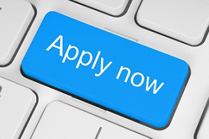 TVET college applications open for second semester