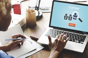 Careers Portal highlights latest internships for 2017