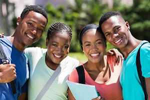 CPUT International fellowship programme boosts teaching and research