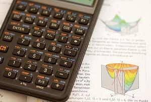 TUT tackles maths, science problem