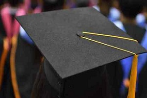 UKZN Boasts Youngest Dean in South Africa