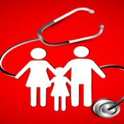 SA has highest blood pressure in Southern Africa