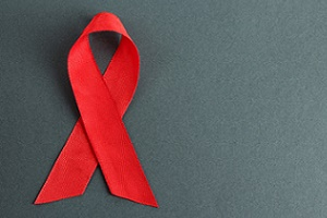 Personal mobile platform helps prevent spread of HIV