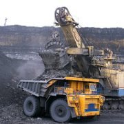 Mining sector employs less people; manganese workers highest earners