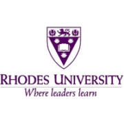 Rhodes University raising R1bn for 'missing middle'