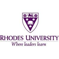 Rhodes University raising R1bn for 'missing middle'