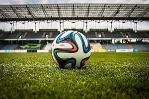 NWU footballers dominate at USSA 2017