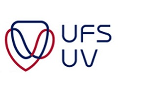 UFS receives R10 million in student funding from Absa