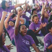 DUT to protest against gender-based violence