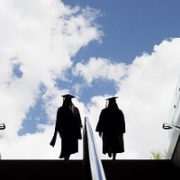 SA producing more graduates