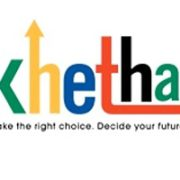 Khetha Career Guidance