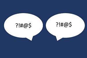 UL Debating Society enriches learners' literary skills in Moletjie