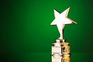 Three universities win 2017 Barloworld social innovation youth awards