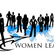 Women take lion's share in M&G's top SA people ranking