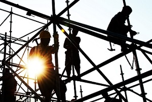 Construction SETA: Serious about next generation of professionals