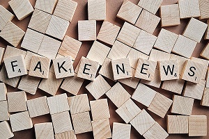 Summit to counter quackery, pseudoscience and fake news in healthcare