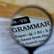 Free grammar check service: A must-have