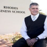 Rhodes Business School launches business empowerment channel