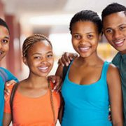 Government continues to support disadvantaged students