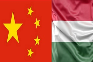 Over 100 South Africans receive scholarships for China, Hungary study