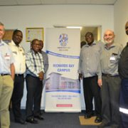 UNIZULU launches engineering advisory board forum