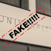 DHET warning on cloned and fraudulent online universities