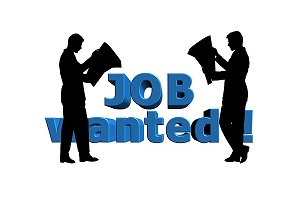 Refocused EPWP to address unemployment in N West