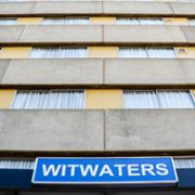 Wits and government tackle student accommodation crisis