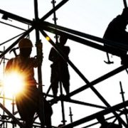 Construction firm dishes up WIL opportunities