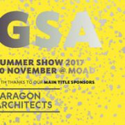 UJ, Paragon Architects partnership looks to unearth emerging African design talent