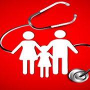 CPUT key partner in 'stepping up' preventative healthcare in SA