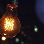 Light to break bandwidth ceiling
