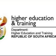 DHET: We will prioritise TVET college improvements