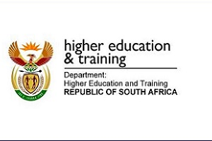 DHET: We will prioritise TVET college improvements