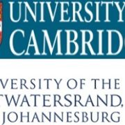 Wits-Cambridge exchange in political theory aims to redress historical colonial power relations