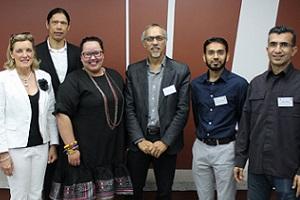 CPUT celebrates teaching excellence