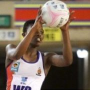 UP-Tuks are the Varsity Netball Tournament champions