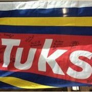 #TuksSport at the forefront of sporting excellence