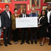 Absa increases support to UCT