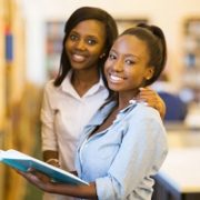 Scholarships for women in media to do postgrad at Rhodes