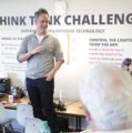 UCT's innovation lab sparks great excitement