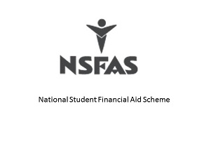 NSFAS benefits go beyond just access