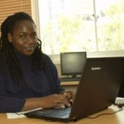 Budding academic clinches international scholarship