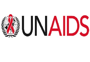 UNAIDS Executive Director appoints Professor Quarraisha Abdool Karim as a UNAIDS Special Ambassador