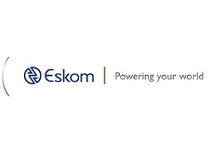 15 Eskom Expo for Young Scientists receive Stellenbosch