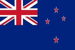 New Zealand scholarships for 2019