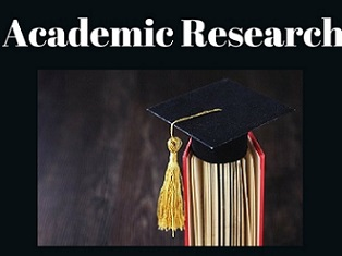 UKZN research findings receive international acclaim