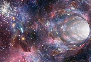 Astronomy postdoctoral researcher wins prestigious L'oreal-Unesco postdoc fellowship