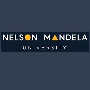 Prestigious Mandela Rhodes Scholars announced- R2bP