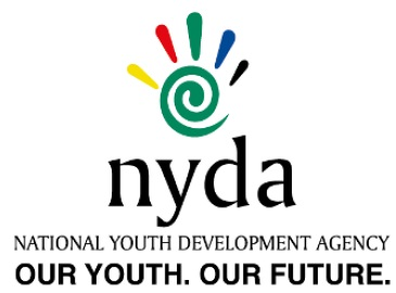 NYDA to fight youth unemployment in 2018